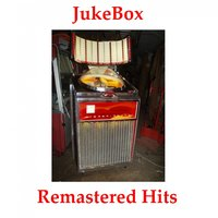 JukeBox — сборник