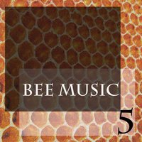 Bee Music, Vol. 5 — сборник