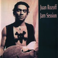 Jam Session — Juan Rozoff