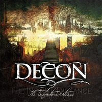 The Infinite Distance — Decon