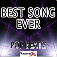 Best Song Ever - A Tribute to One Direction — Pop beatz