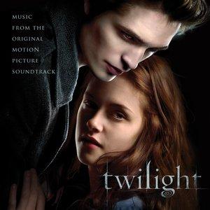 Paramore - Decode (Twilight Version)