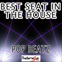 Best Seat in the House - Tribute to LoCash Cowboys — Pop beatz