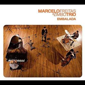 Marcelo Freitas, Ruy Barata, Paulo Andre - Foi Assim
