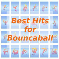 Best Hits for Bouncaball — Tune Robbers