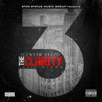 The Clarity 3 Fully Blown — Icewear Vezzo