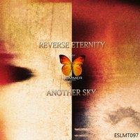 Another Sky — Reverse Eternity