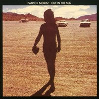 Out In The Sun — Patrick Moraz