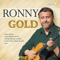 Gold — Ronny