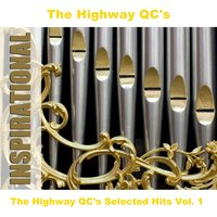 The Highway QC's Selected Hits Vol. 1 — The Highway QC's