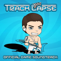 Track Lapse (Official Game Soundtrack) — Sam Stuckey