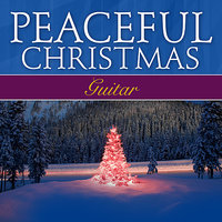 Peaceful Christmas Guitar — The London Fox Players