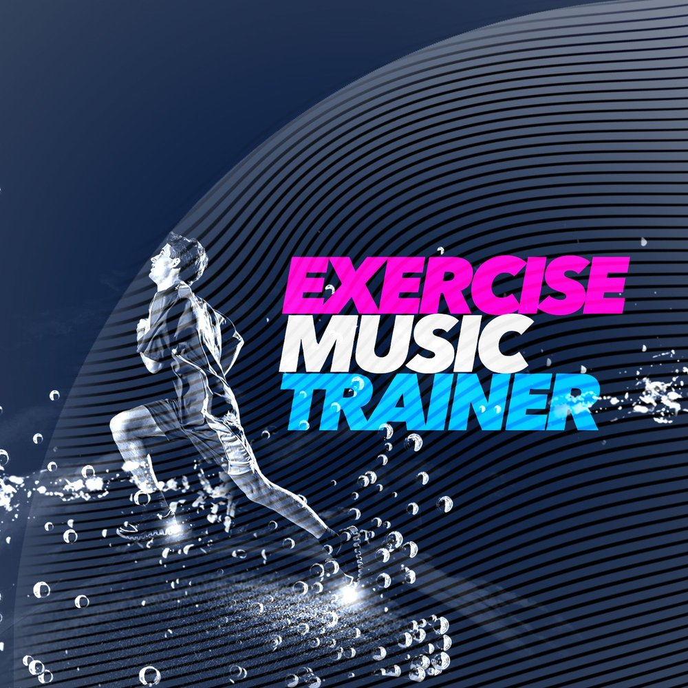important musical training grounds - 1000×1000