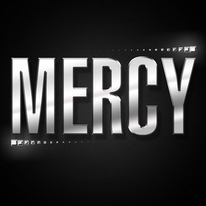 Hit Masters - Mercy (Origionally Performed by Kanye West feat. Big Sean, Pusha, 2 Chainz)
