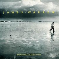 Burning Questions — James Warren