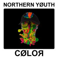 Color — Northern Youth