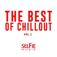 The Best of Chillout Vol.1 — сборник