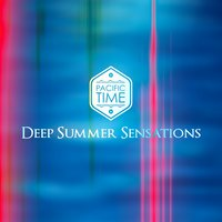 Deep Summer Sensations — сборник