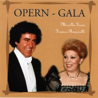 Opera-Highlights — Franco Bonisolli