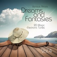 Dreams and Fantasies (20 Magic Electronic Tunes), Vol. 4 — сборник