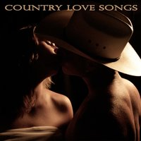 Country Love Songs — Marty Robbins