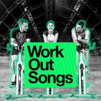 Work out Songs — Work Out Music