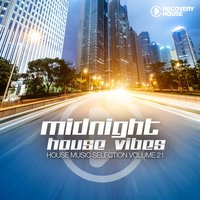 Midnight House Vibes, Vol. 21 — сборник