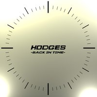 Back in Time — Hodges