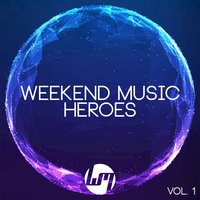 Weekend Music Heroes, Vol. 3 — сборник