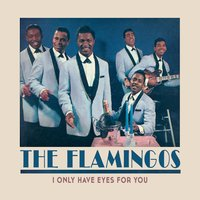 I Only Have Eyes for You — The Flamingos