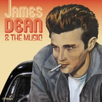 James Dean & the Music — сборник