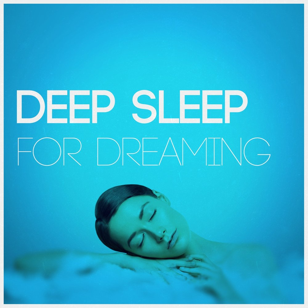 Deep Sleep for Dreaming — Deep Sleep Meditation, Deep Sleep