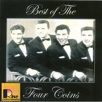 Best Of The Four Coins — The Four Coins