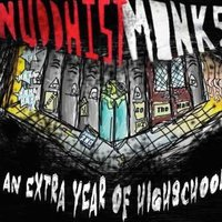 An Extra Year of High School — The Nuddhist Monks