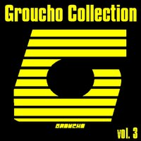 Groucho Collection, Vol. 3 — сборник