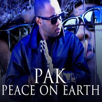 Peace On Earth — Pak