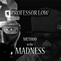 Method to the Madness — Professor Low