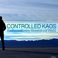 Lost World — Controlled Kaos