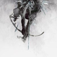 The Hunting Party — Linkin Park