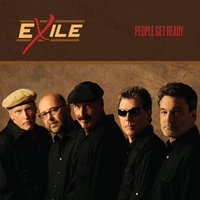 People Get Ready — Exile