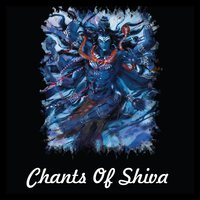 Chants of Shiva — Rattan Mohan Sharma