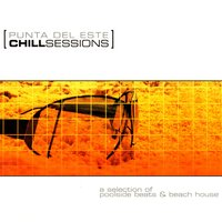 Chill Out: Punta Del Este Sessions — Various Artists - Music Brokers
