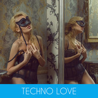 Techno Love — Rabbit Run