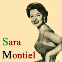 """Serie All Stars Music"" Nº29 Exclusive Remastered From Original Vinyl First Edition (Vintage Lps) — Sara Montiel"