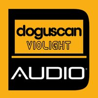 Violight — Doguscan