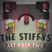 Art Rock Two — The Stiffys