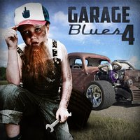 Garage Blues 4 — сборник