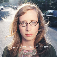 Year of Meteors — Laura Veirs