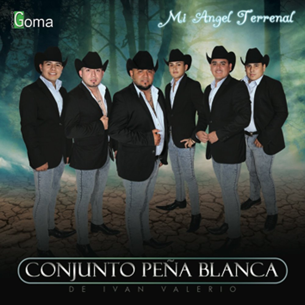 pena blanca latin singles Pena blanca's best 100% free gay dating site want to meet single gay men in pena blanca, new mexico mingle2's gay pena blanca personals are the free and easy way to find other pena blanca gay singles looking for dates, boyfriends, sex, or friends.