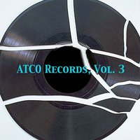 ATCO Records, Vol. 3 — сборник